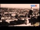 ТАЙНЫ СССР Валаам лагерь для ветеранов фронтовиков Или как Сталин отблагода