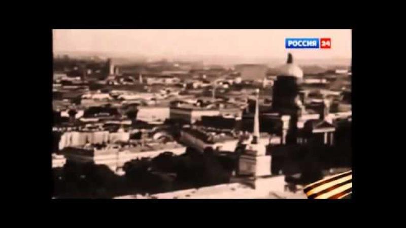 ТАЙНЫ СССР. Валаам — лагерь для ветеранов фронтовиков. Или как Сталин отблагодарил героев войны