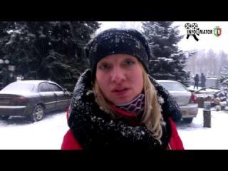 'Ми за Єдину країну, ми проти ЛНР та ДНР, ми проти Майдану, ми за Вілкула!': Кривий Ріг - місто парадоксів...
