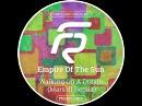 Empire Of The Sun – Walking On A Dream Mars3ll Remix \ Vocal Deep Club G-House 2015