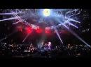 The GazettE - D.L.N NLSG Live 2006