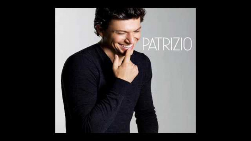 Patrizio Buanne - Youre My Everything