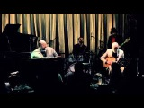 Ed Motta featuring David T.Walker - Dondi (2013 clip)