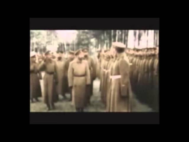 Святая Русь. Сергей Бехтеев. Прости батюшка..