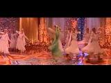 Madhuri Dixit Classical Dance - Kathak