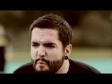 A Day To Remember - I'm Made of Wax, Larry, What Are You Made Of