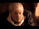 """Ниро Вульф и Арчи Гудвин .""""Воскреснуть, чтобы умереть"""". c 3"""