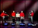 *Kraftwerk - The Robots Radioactivity (1978 г.)