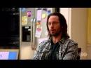 Silicon Valley Season 1: Episode 2 Clip 2 (HBO)