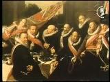 Рембрандт Харменс ван Рейн   Великие художники
