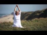 FREE Kundalini Yoga ClassSurya Kriya - Sun Energy