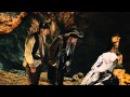 ХБ шоу 2 серия ХБ   Пираты и камень трёх желаний — смотреть новый