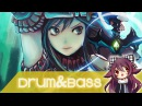 【DrumBass】Maduk ft. Veela - Ghost Assassin VIP [Free Download]
