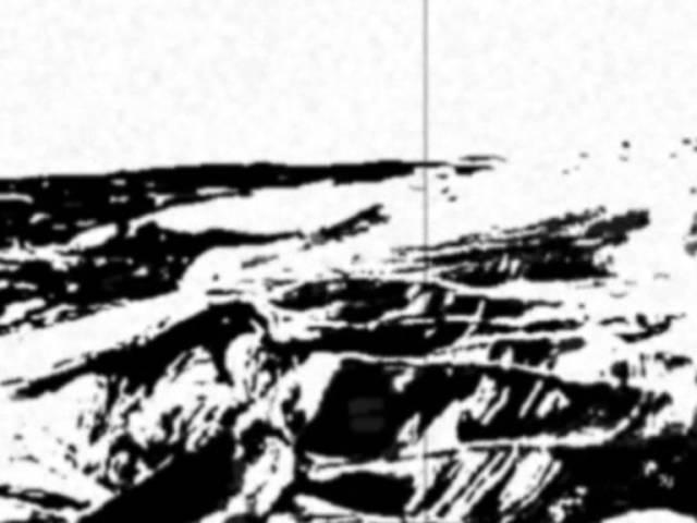 SATANISMO CALIBRO 9 - sample from V.I.T.R.I.O.L. ltd. tape