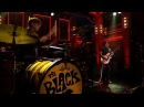 The Black Keys A Girl Like You Tonight Show with Jimmy Fallon cover Edwyn Collins HD