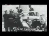 Double Agent (Dvostruki agent) - Dusko Popov - 02