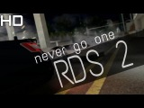 RDS 2 HD фильм GTA SA SAMP
