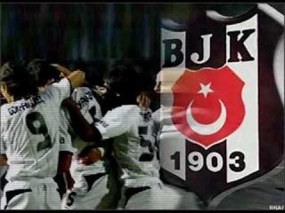 Beşiktaş İle Traktörsazi Takımı Maç Yapacak
