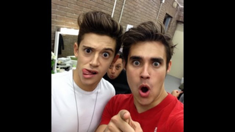Jorge Blanco Vine Compilation-All Jorge Blanco Vines-novo Videos Vine de Jorge Blanco