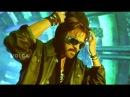 Shadow Songs - Shadow (Title Song) - Venkatesh - Full HD