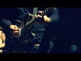 Blink 182 - I Miss You (Live Las Vegas - Pro Shot HD)