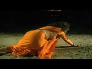 Madhuri-Dixit-Best-Hot-dance-Dhak-Dhak-HD-Hindi-Movie-SonG