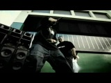 M.O.P. - Ante Up (Dirty) HD w Lyrics