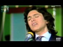Riccardo fogli - malinconia-1981-