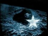 Найк Борзов — Верхом на звезде / Naik Borzov - Verhom na zvezde