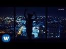 Galantis Runaway U I Official Video