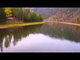 Красивая музыка для отдыха. Music Sergey Chekalin. Beautiful music to relax. The best music