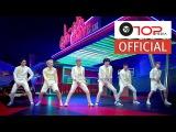 TEEN TOP (