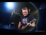 Александр Пушной - Final Countdown (Europe cover)