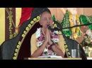 ЕС Бхакти Вигьяна Госвами. Молитвы Царицы Кунти-3 Садху-санга 09.09.2014