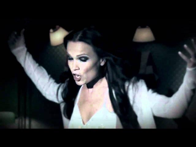 Tarja Turunen - Until My Last Breath - Official Second Videoclip (HD)