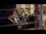 Shy FX - Raver (feat. Kano, Donaeo &amp Roses Gabor)