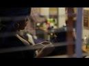 Shy FX - Raver (feat. Kano, Donaeo Roses Gabor)