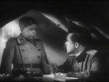 Сын полка (1946) Полная версия