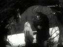 х/ф Жила-была девочка, 1944 год