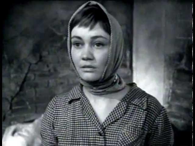 На семи ветрах (1963) Полная версия