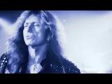 Whitesnake (David Coverdale) Stormbringer-(Несущий бурю)2015-(The Purple)-New Studio Album-2015