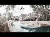 Fox Europe Presents | Yannick Granieri X Lee Debuse
