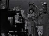 Eartha Kitt - Just An Old Fashioned Girl