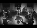 GoGo Penguin - Hopopono (Official Video) [Gondwana Records]