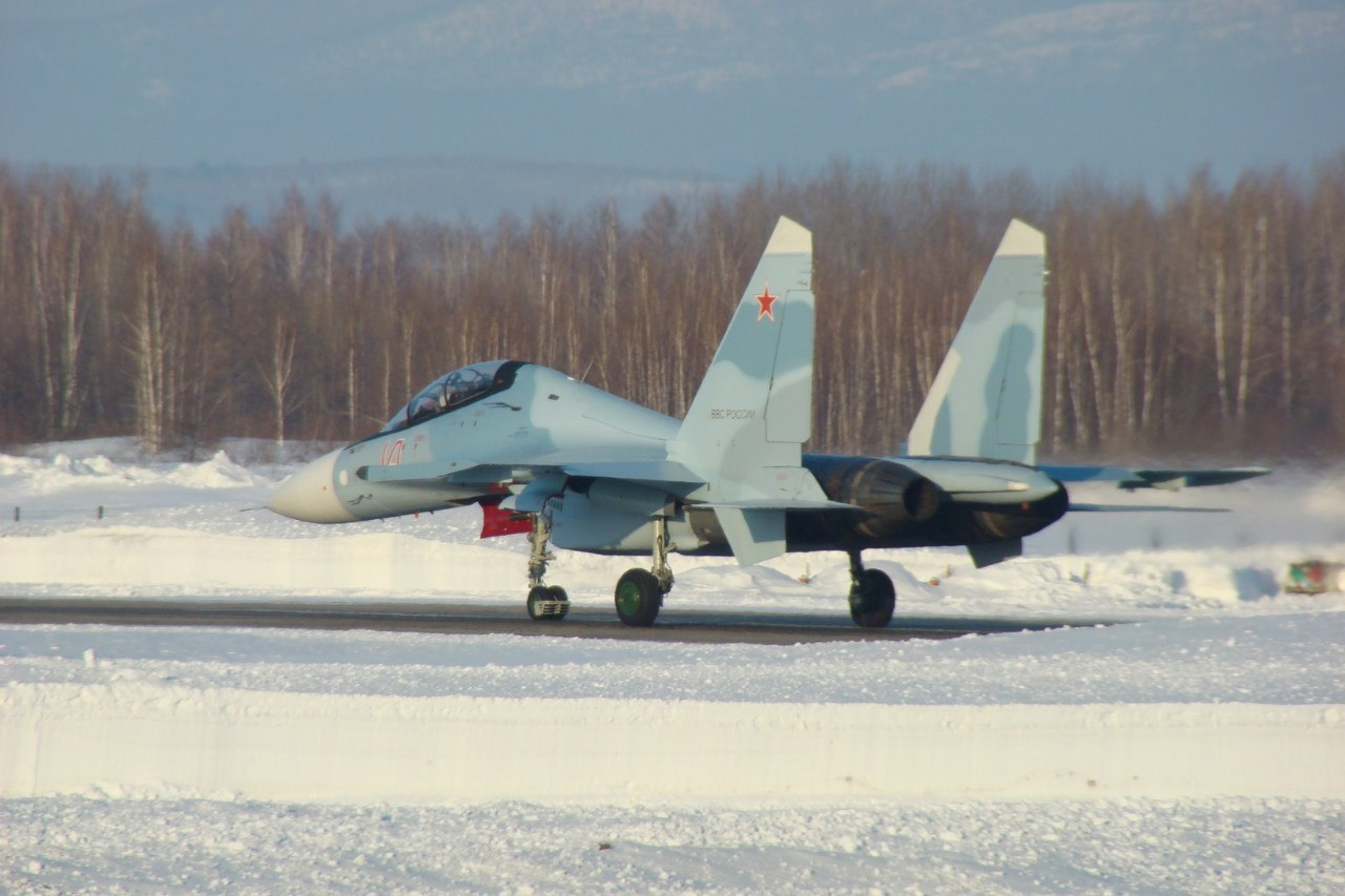 Su-30 for Russian Air Force - Page 20 KXn4l2kUj2w