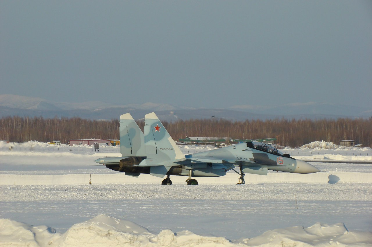 Su-30 for Russian Air Force - Page 20 5s1FNg6n9q0