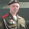 Alexey Afonin