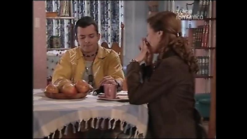 Ради любви Глории 95 серия