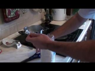 Приготовление пива в домашних условиях 1.