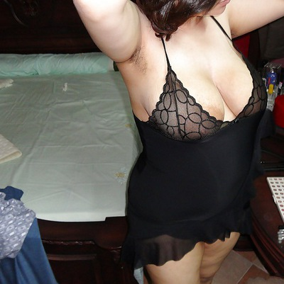 marrakesh bbw personals Erosguia work daily to bring you the escorts available in madrid, so you can choose your girl for those special moments we want to give our users the possibility to enjoy a perfect experience with the best sex professionals of madrid.